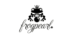 Frogpearl