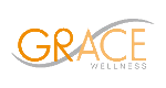 Grace Wellness